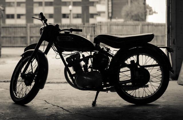 motorcycle-blog